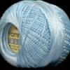 Lot of 6 Skeins YarnArt TULIP (100% MicroFiber) Hand Knitting Yarn Light Blue