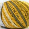 Lot of 4 x 100gr Skeins Ice Yarns ALPACA FINE MAGIC (25% Alpaca 35% Wool) Yarn Olive Green Yellow White Khaki