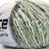 Lot of 8 Skeins Ice Yarns FLAMME DUO Hand Knitting Yarn Grey Shades
