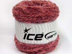 Lot of 3 x 100gr Skeins Ice Yarns CAKES PANDA (100% MicroFiber) Yarn Orchid