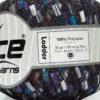 Lot of 6 Skeins Ice Yarns Trellis LADDER Yarn Blue Purple Maroon White