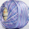 Lot of 6 Skeins YarnArt TULIP (100% MicroFiber) Yarn Pink Blue White
