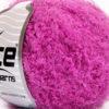 Lot of 8 Skeins Ice Yarns POLAR SOFT Hand Knitting Yarn Lavender