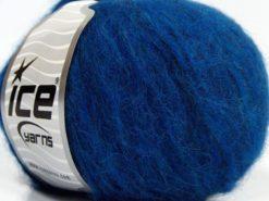 Lot of 8 Skeins Ice Yarns SALE WINTER (22% Wool) Yarn Turquoise Purple Black